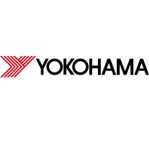 Yokohama_logo_small