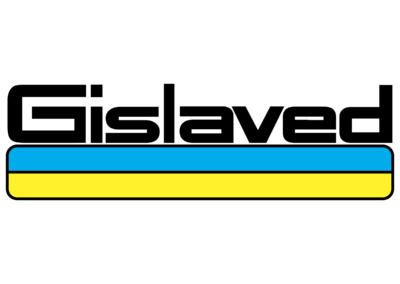 gislaved-logo-png-transparent